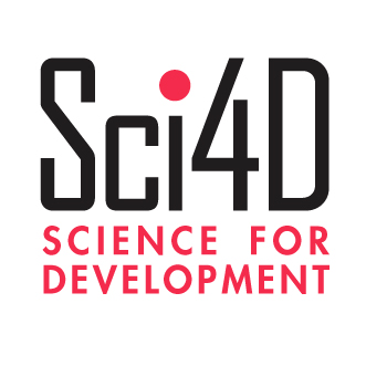 The Sceience for development
